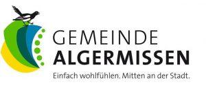 logo_algermissen