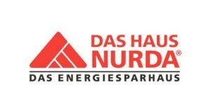 nurda-haus-logo1-419x220