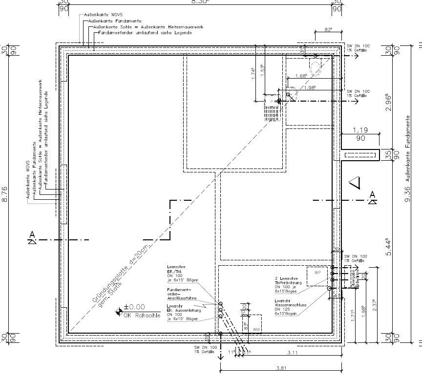 Fundamentplan_Snip