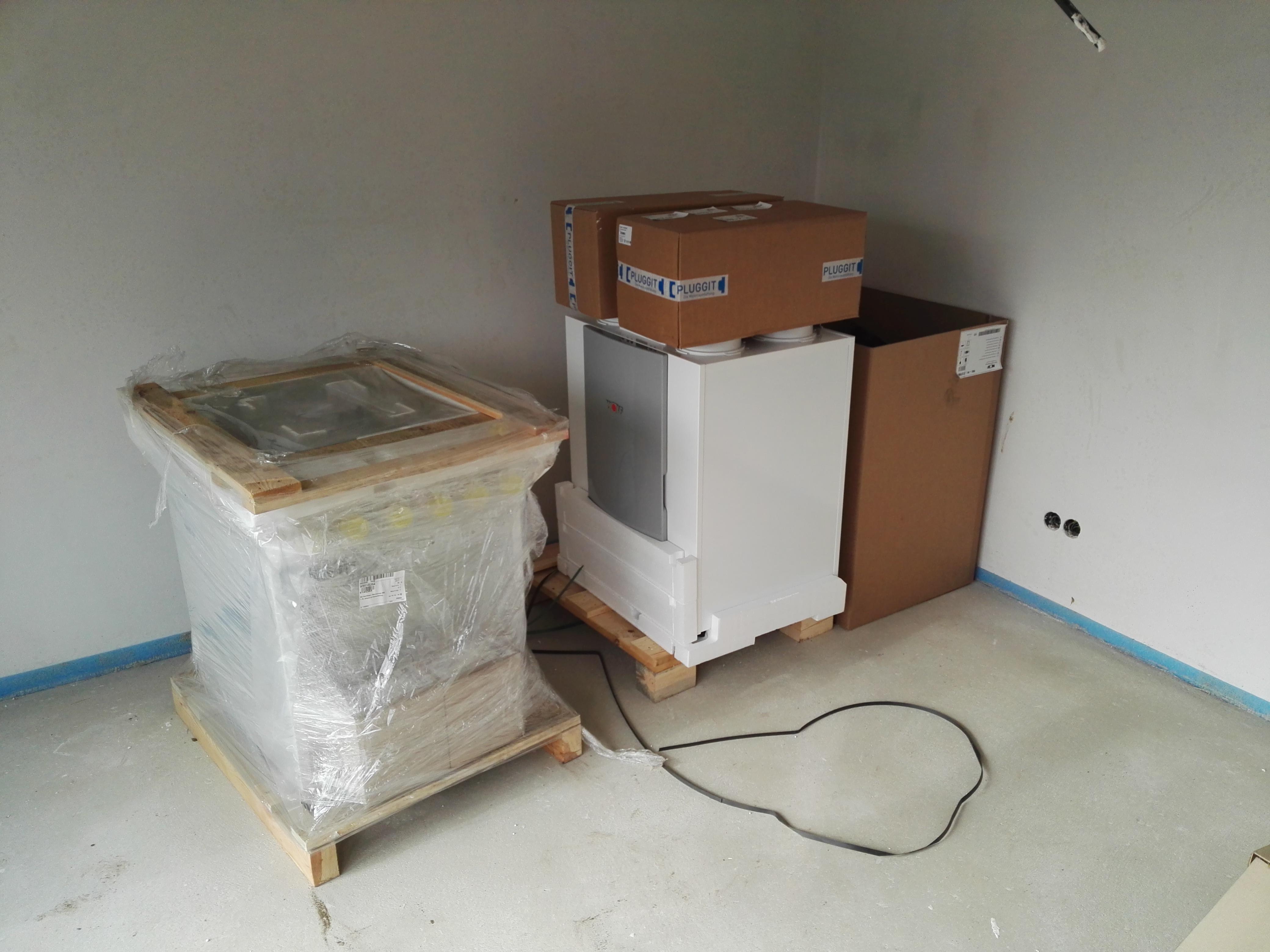 haustechnik nurda efh in algermissen. Black Bedroom Furniture Sets. Home Design Ideas